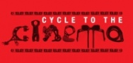 CycleToCinemaRed200