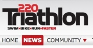 220Triathlonlogo