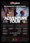 2010 Beghaus Adventure Tour