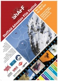 2010 ShAFF Poster