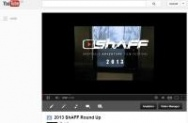 ShAFf round Up Video