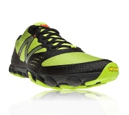 new balance mt00 minimus heason events