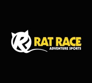 rat race logo heason events