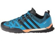 Adidas Terrex Solo Approach Shoes