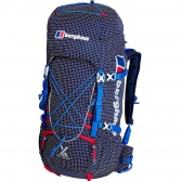 Berghaus Expedition Light 80 Rucksack