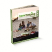 Cool Camping Cookbook