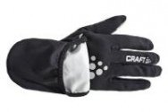 Craft Hybrid Weather Glove 200