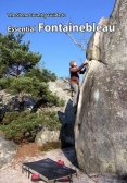 Essential Fontainebleau Stone Country Guide
