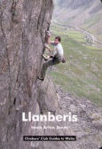 Llanberis Guide