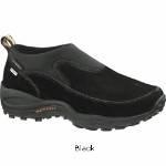 Merrell Quantum Mock Shoes