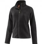 Merrell Stride Fleece