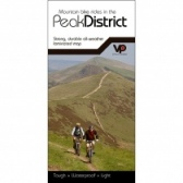 Mountain Bike Rides In The Peak District   Eight Classic Walks - Peak Summits
