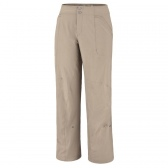 Mountain Hardwear Womens Petra Pant