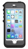 Otterbox Preserver Iphone 5s