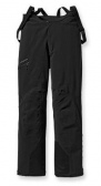 Patagonia Northwall Pants