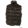 RAB Neutrino Pertex BlackGrey (m)