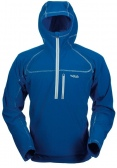 Rab Boreas Pull On Breaker