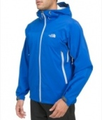 The North Face Pursuit Jacket 188