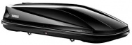 Thule 780 Touring Roof Box
