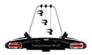 Thule Euro Classis 929 G6 188