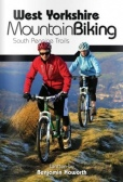 VP West Yorkshire Mountain Biking