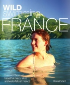 Wild Swimming France Cover