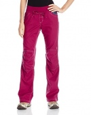 prana-womens-avril-pants-medium-plum-red