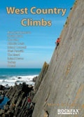 west-country-climbs-cover