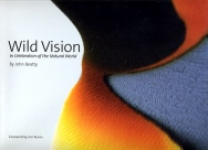 wild-vision-book-cover-john-beatty