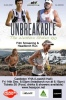 2012 Unbreakable Screening Web