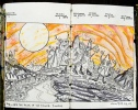 The-Rise-of-the-Killer-Towers--Pakistani-Himalaya-sketch-book-select