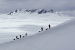 Shackleton Traverse South Georgia Photo-StephenVenables