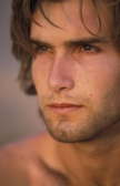Chris Sharma 1