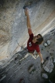 Chris Sharma 2