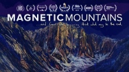 Magnetic Mountains VOD