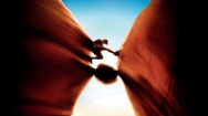 127-hours-Movie-Review-scaled