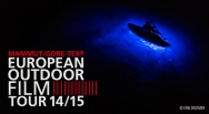 european-outdoor-film-tour-2014-main