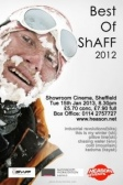 2012 Best Of ShAFF Poster 2 Web