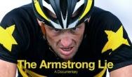 Armstrong Lie