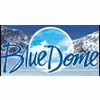 Blue Dome Logo