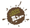 Date Outdoors