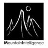 Mountain Intelligence