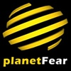 PlanetFear