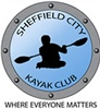 Sheffield City Kayak Club
