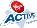 Virgin Active Health Clubs