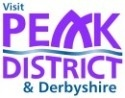 Visis Peak District and Derbyshire