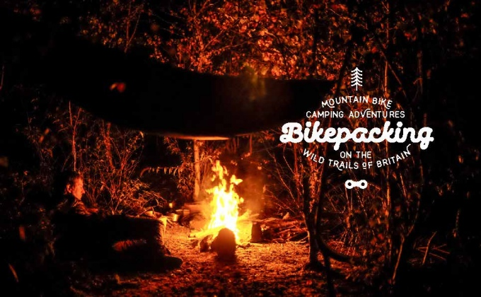 BilePacking-Book_Page_004