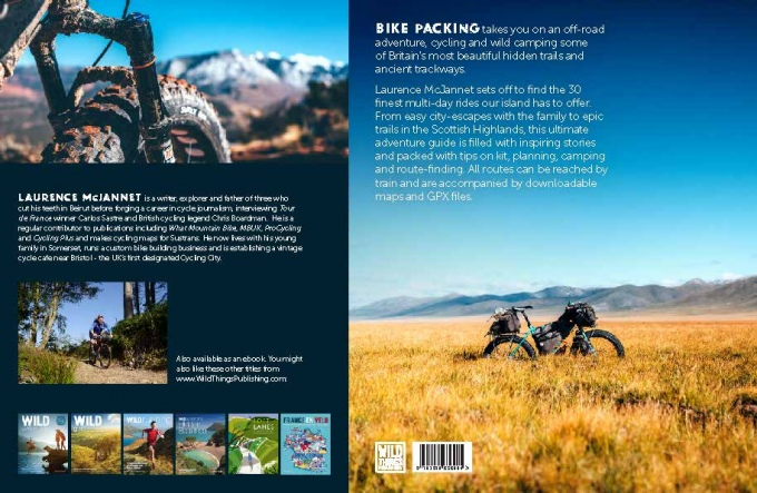 flyer-BikePacking-Book-_Page_2