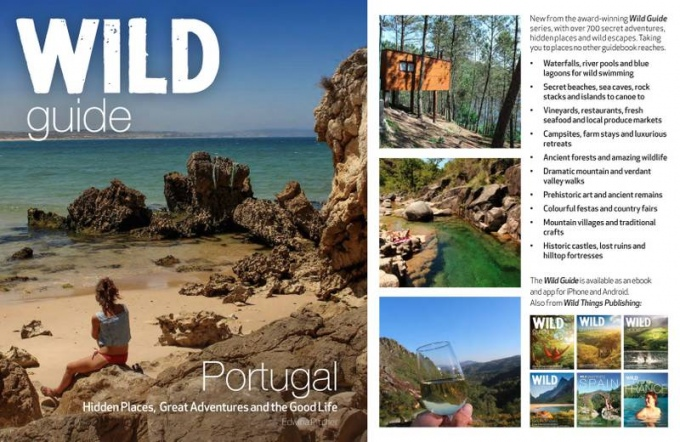 Wild-Guide-Portugal_Page_01