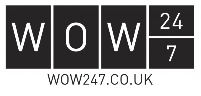 WOW_Logo_black